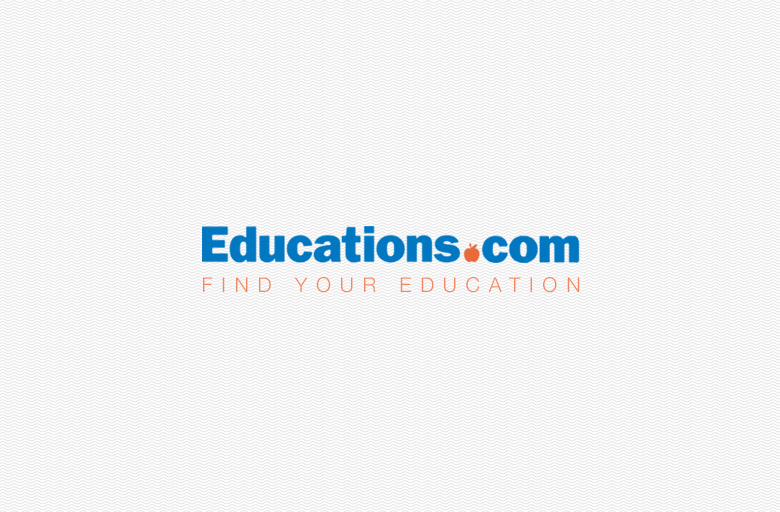 Educations.com